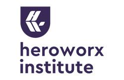 Heroworx