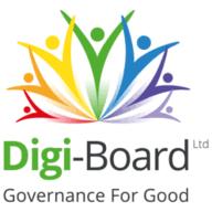 Digi Board Logo