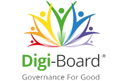 Digiboard Logo