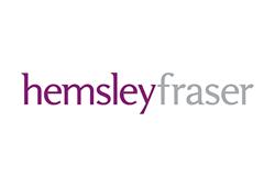 Hesley Fraser
