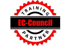 eccouncil training partner logo