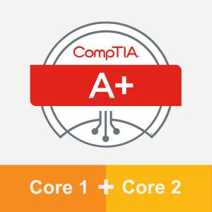 CompTIA Core 1 2