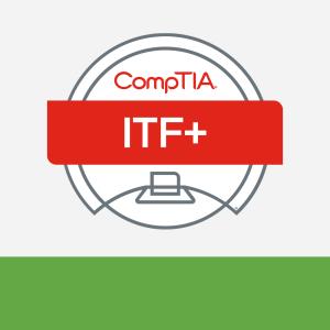 ITF COMPTIA