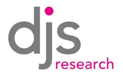 djs research